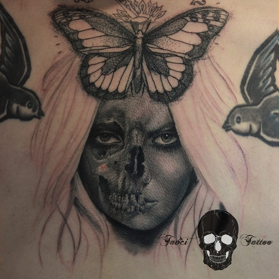 Simona Borstnar, tattoo artist - the vandallist (20)