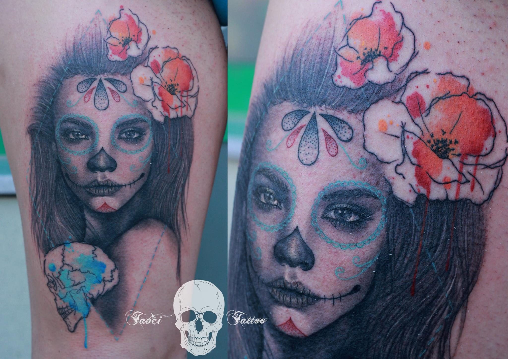 Simona Borstnar, tattoo artist - the vandallist (24)