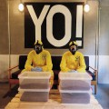 Walter's Coffee Roastery - A 'Breaking Bad' inspired coffee shop in Istanbul - the vandallist  (4)