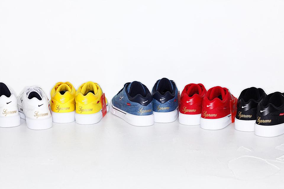 supreme-tease-forthcoming-nike-sb-sneakers-6