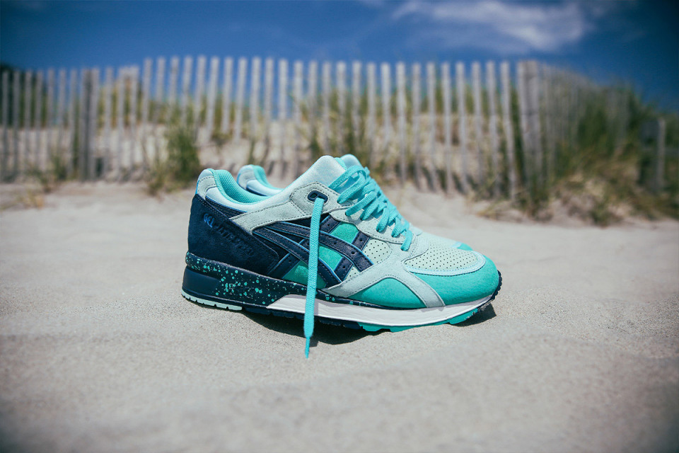 ubiq-asics-gel-lyte-speed-cool-breeze-001-960x640