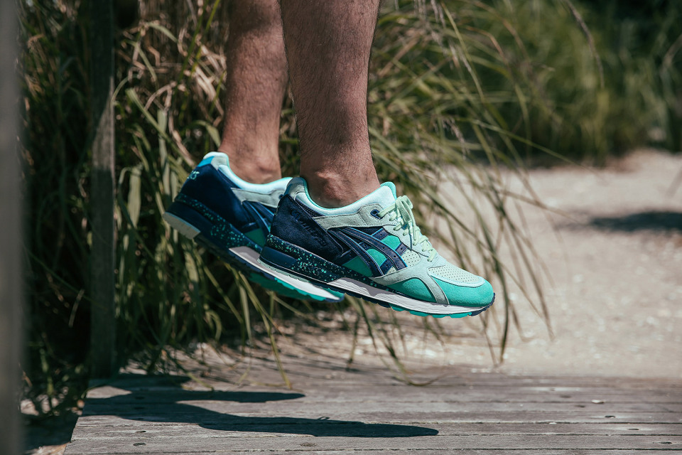 ubiq-asics-gel-lyte-speed-cool-breeze-04-960x640