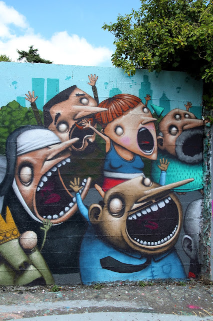 Ador's new brilliant piece in Nantes, France - the vandallistjpg (2)