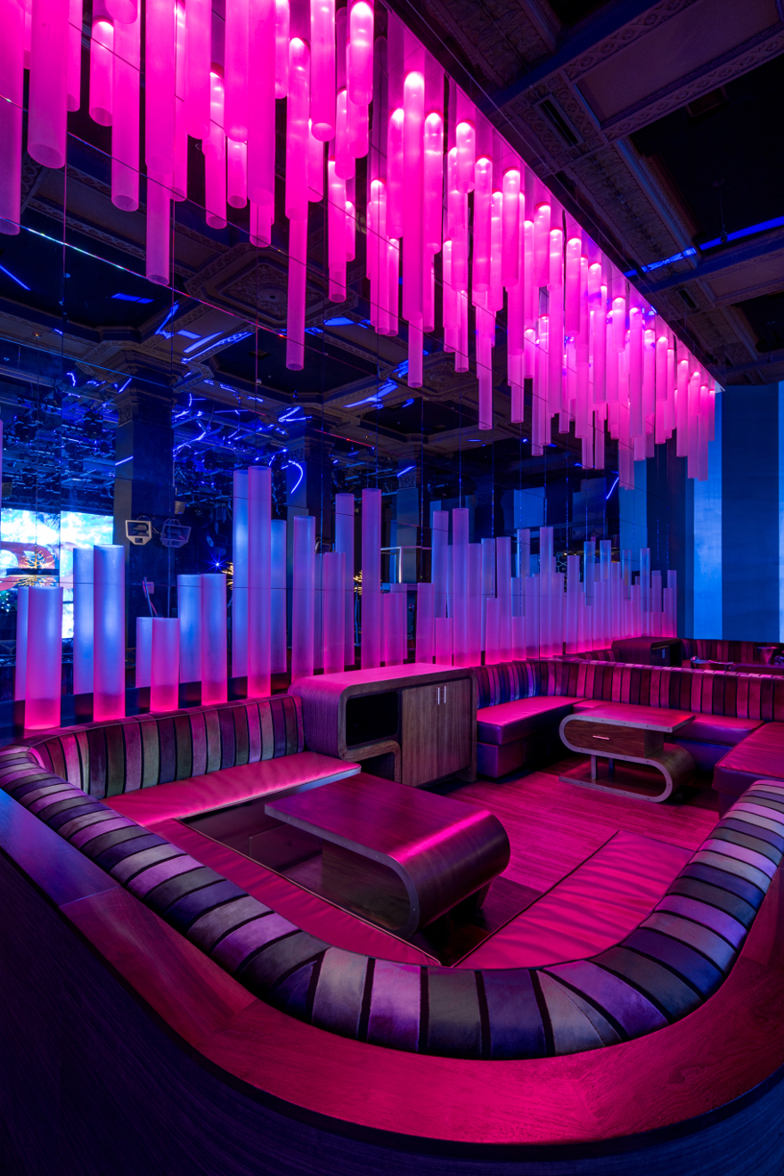 An exclusive playground for adults Parq in San Diego, CA - the vandallist (5)