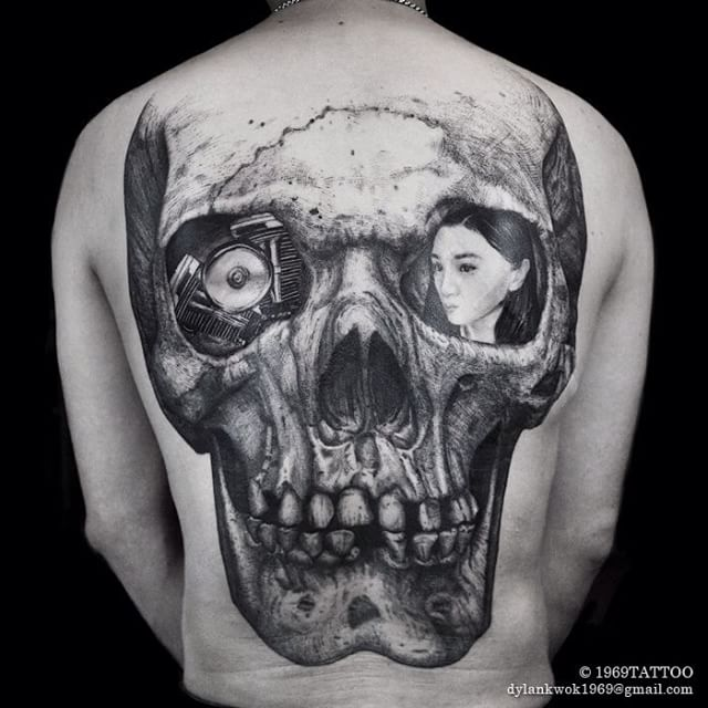 Dylan Kwok - tattoo artist - the vandallist (11)