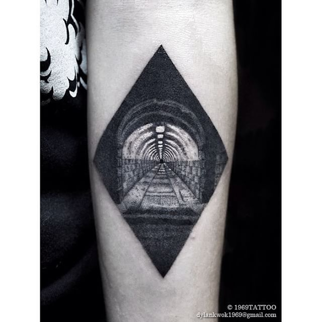 Dylan Kwok - tattoo artist - the vandallist (18)