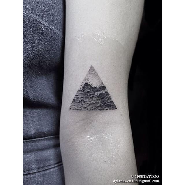 Dylan Kwok - tattoo artist - the vandallist (21)