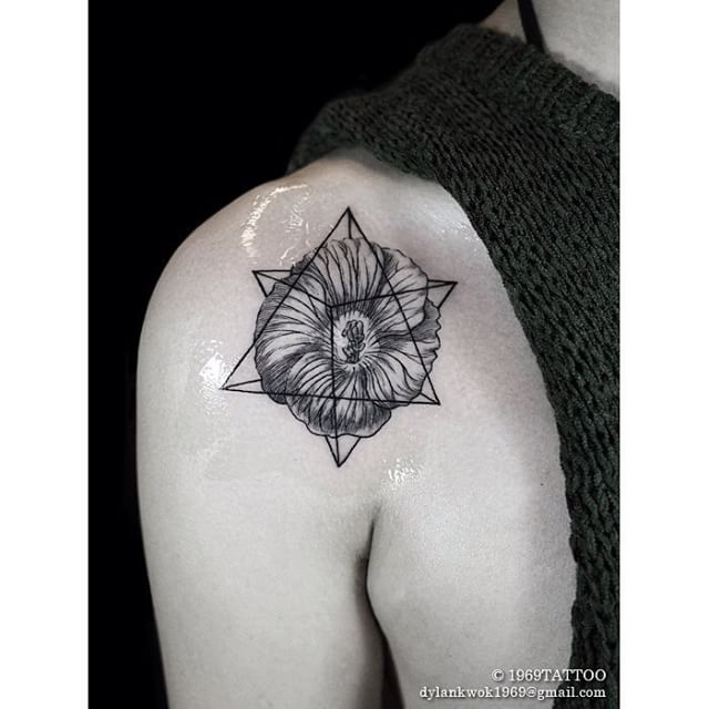 Dylan Kwok - tattoo artist - the vandallist (4)