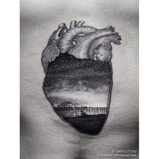 Dylan Kwok - tattoo artist - the vandallist (5)