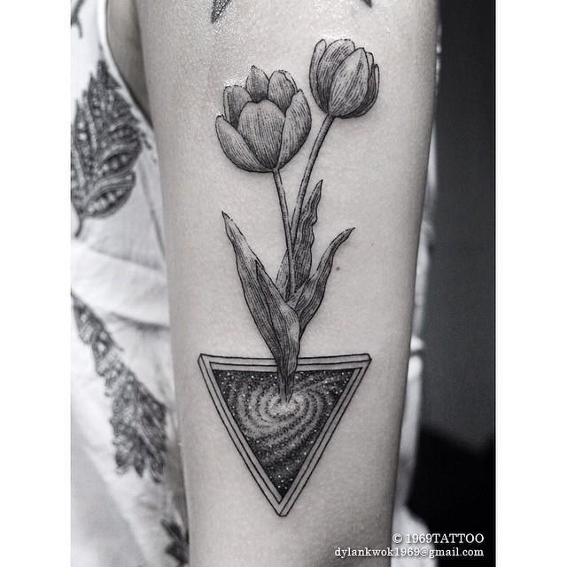 Dylan Kwok - tattoo artist - the vandallist (8)
