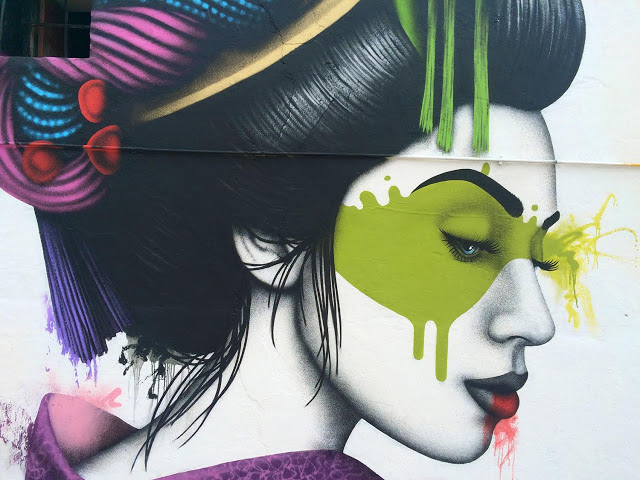 New mural by Fin DAC in Ibiza, Spain - Melnagai - the vandallist (3)