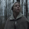 The Witch  Official Trailer - the vandallist (2)