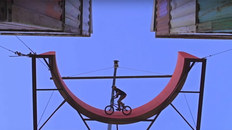drew-bezanson-bmx-bike-park-shipping-containers-still