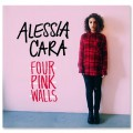 listen-to-alessia-caras-debut-ep-four-pink-walls-1
