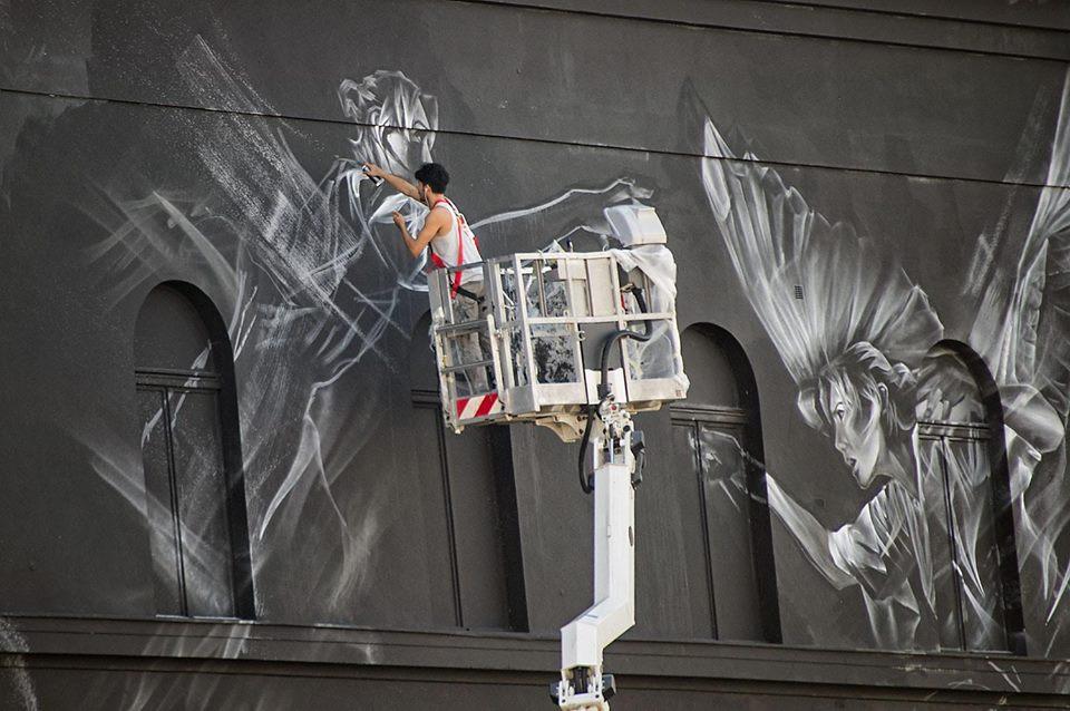 AARON LI HILL – RISE AND FALL (BERLIN) - the vandallist (10)