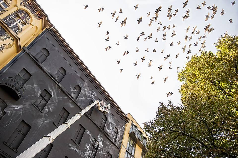 AARON LI HILL – RISE AND FALL (BERLIN) - the vandallist (11)