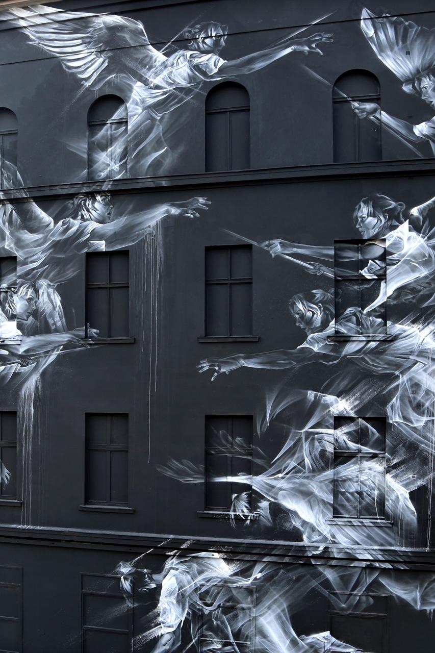 AARON LI HILL – RISE AND FALL (BERLIN) - the vandallist (3)