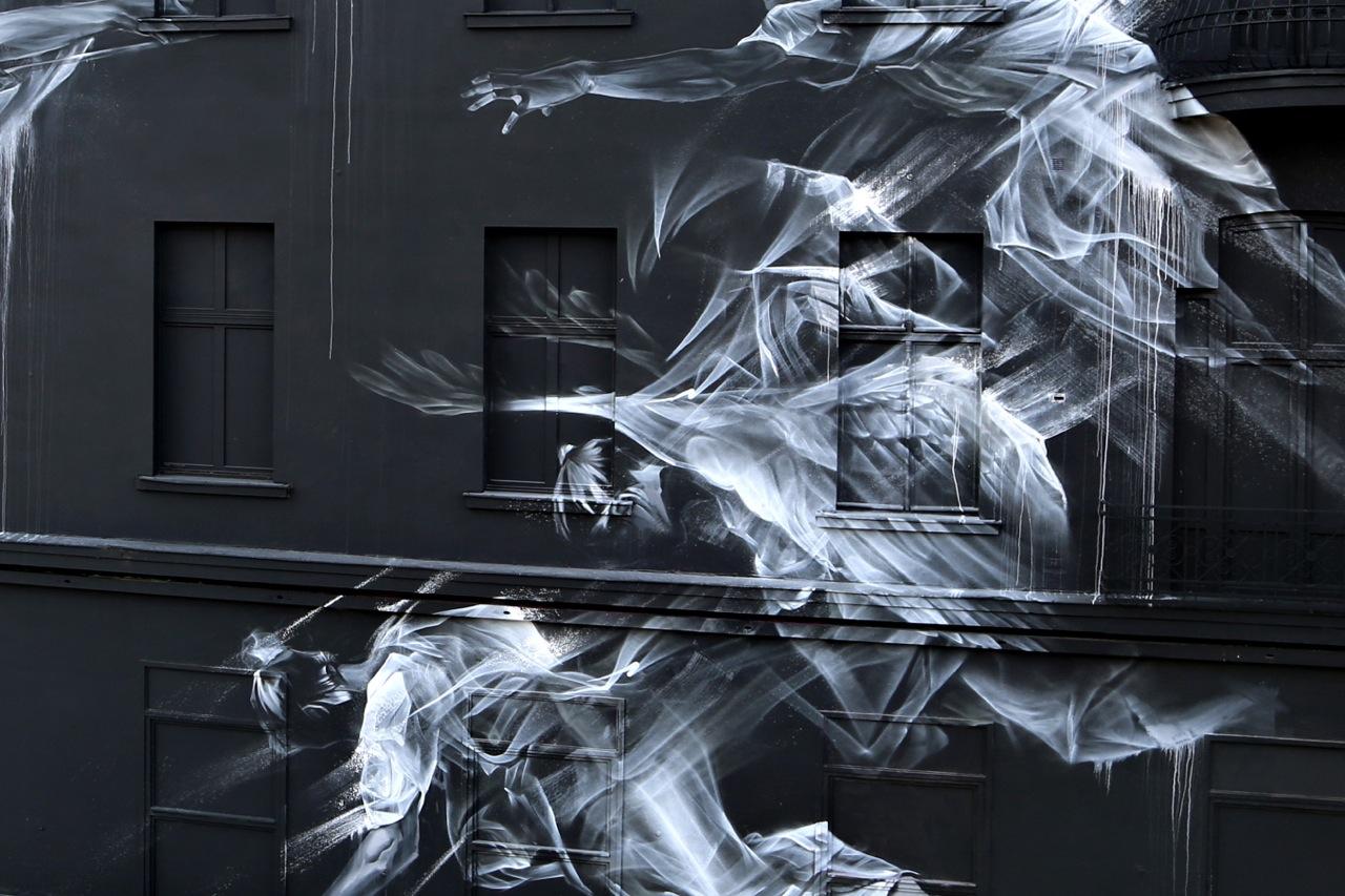 AARON LI HILL – RISE AND FALL (BERLIN) - the vandallist (4)
