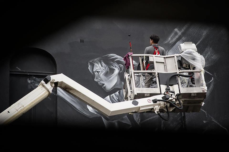 AARON LI HILL – RISE AND FALL (BERLIN) - the vandallist (6)