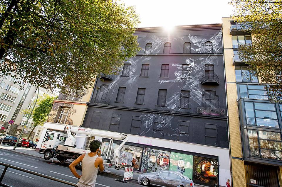 AARON LI HILL – RISE AND FALL (BERLIN) - the vandallist (9)