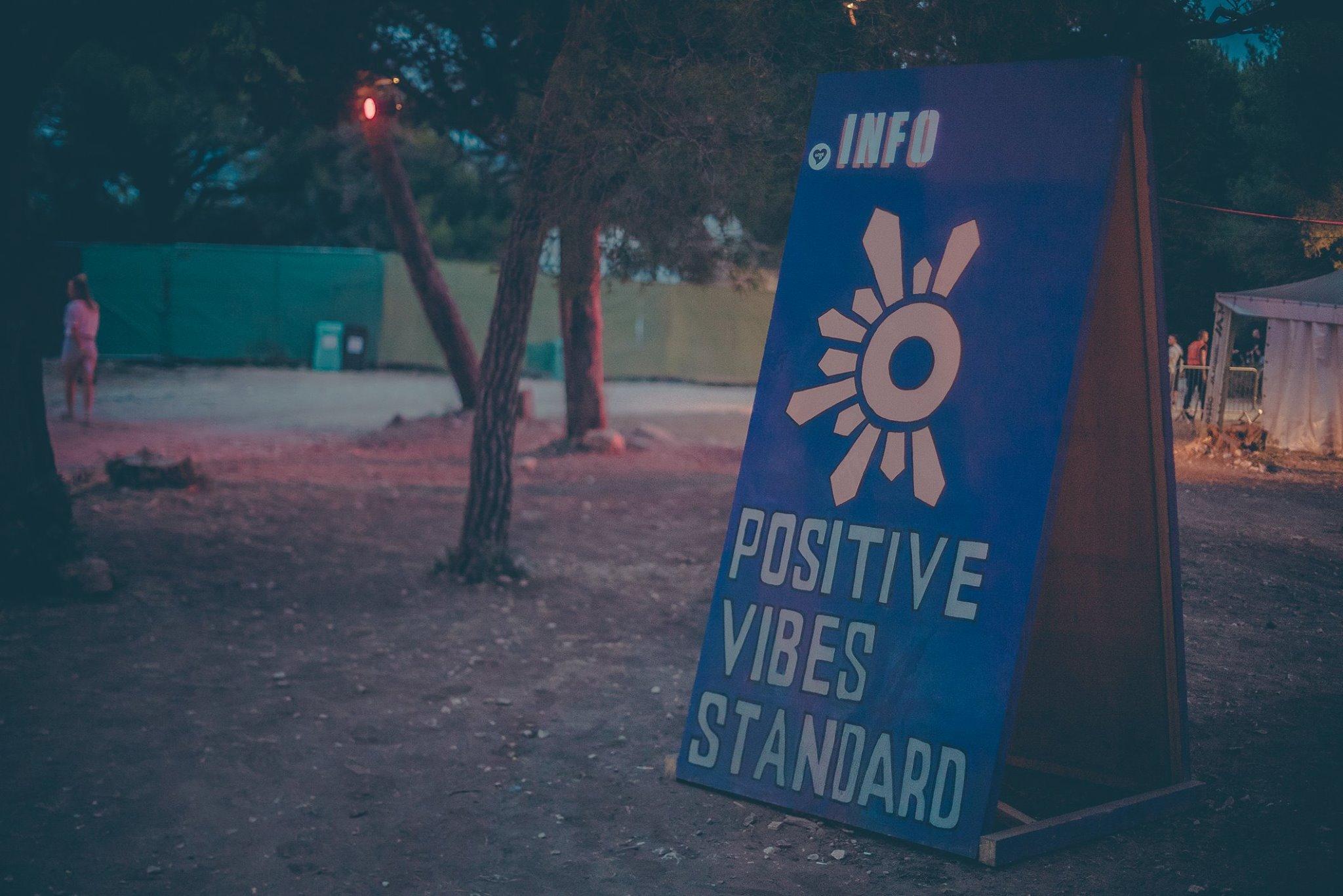 Outlook Festival 2015 - Photo Gallery - the vandallist (17)