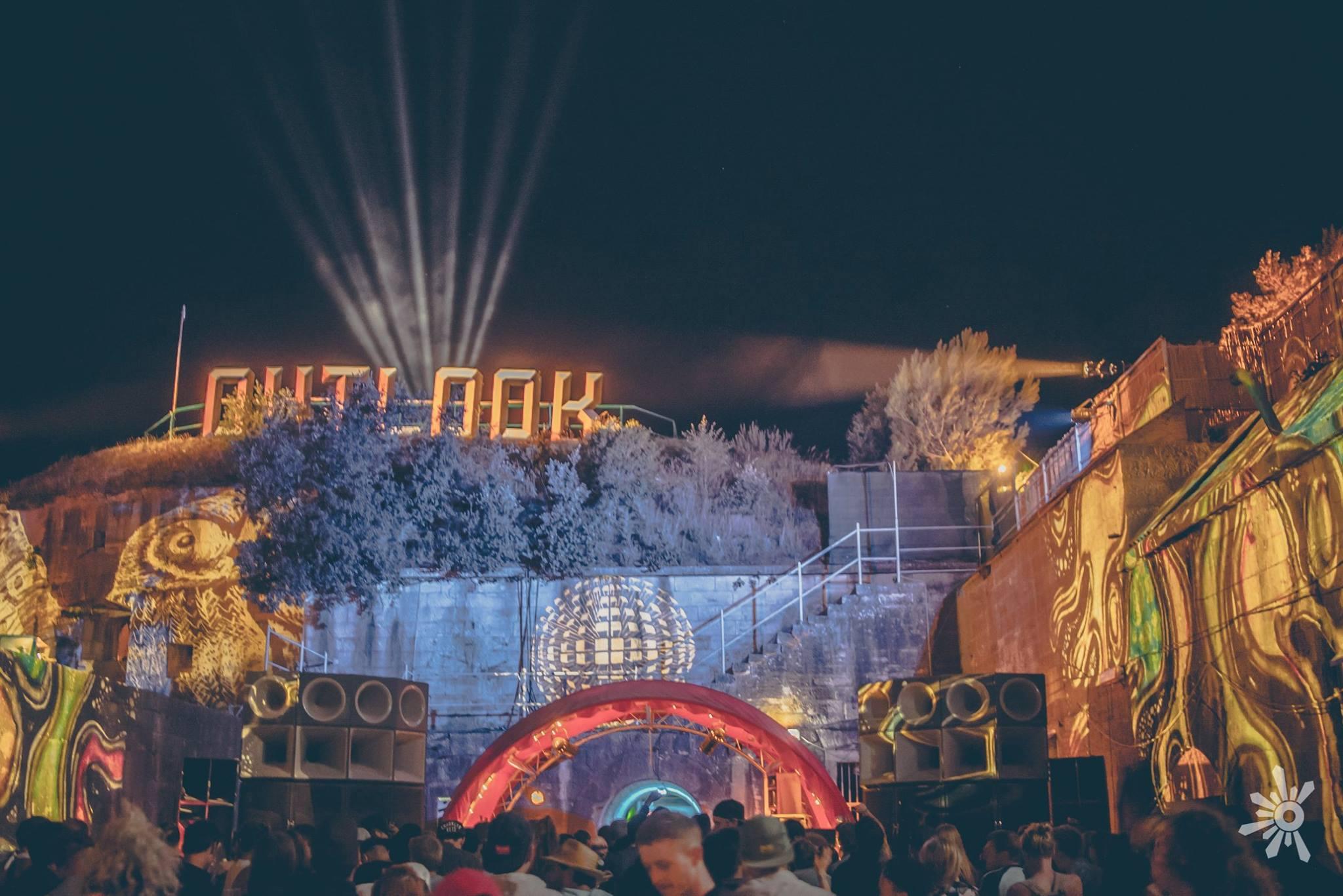 Outlook Festival 2015 - Photo Gallery - the vandallist (25)
