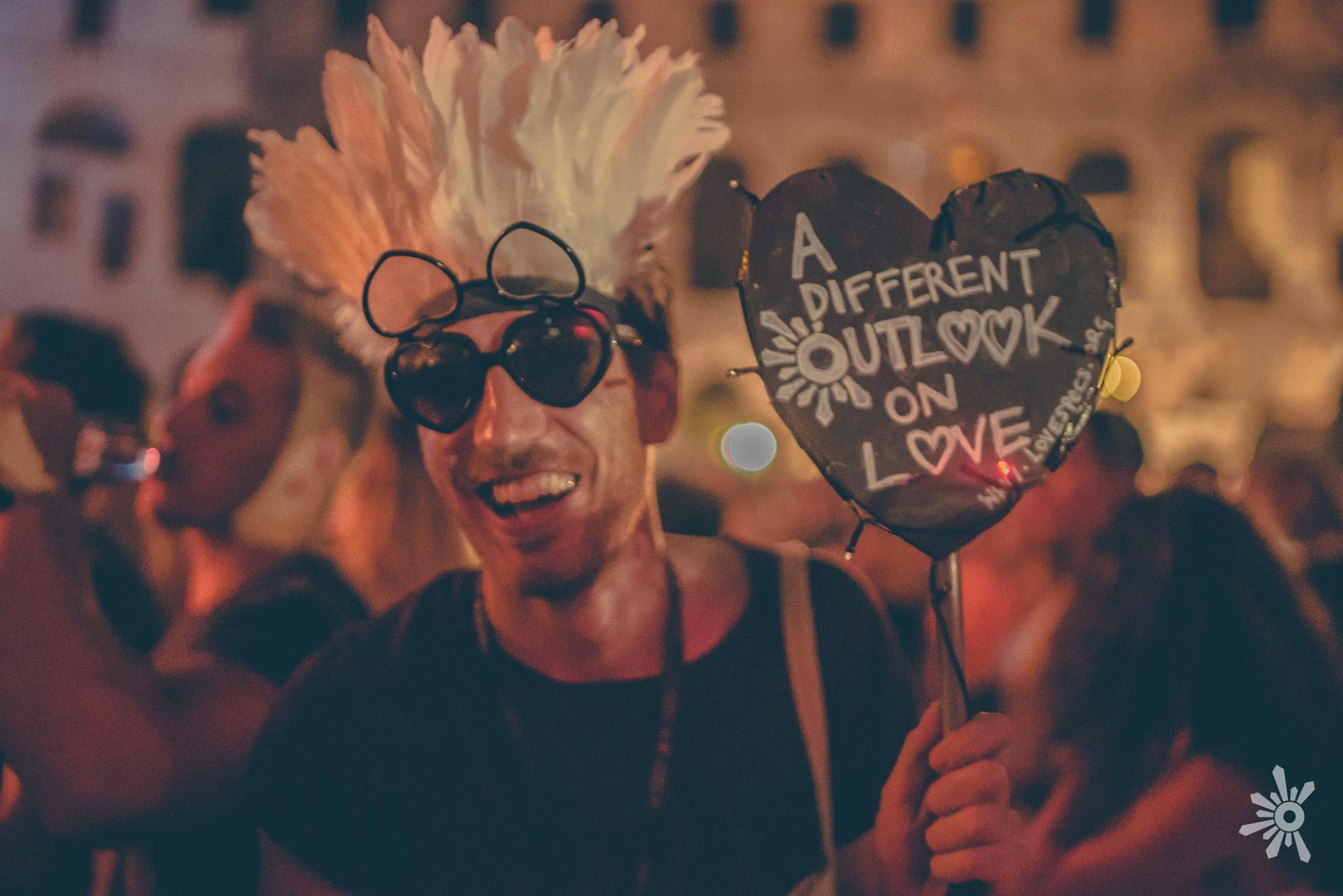 Outlook Festival 2015 - Photo Gallery - the vandallist (50)