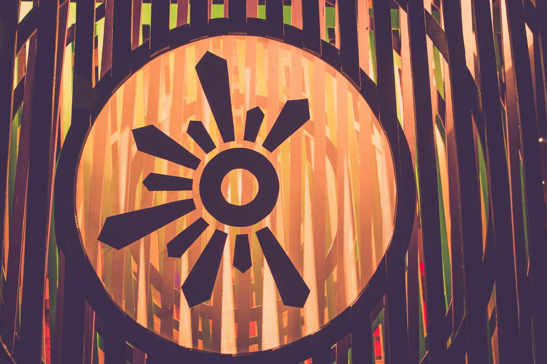 Outlook Festival 2015 - Photo Gallery - the vandallist (54)