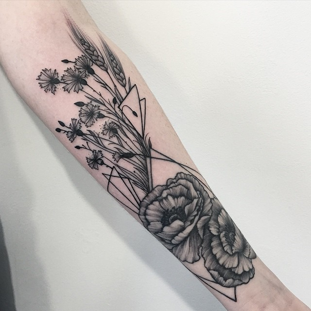 Sasha Masiuk, tattoo artist - the vandallist (11)