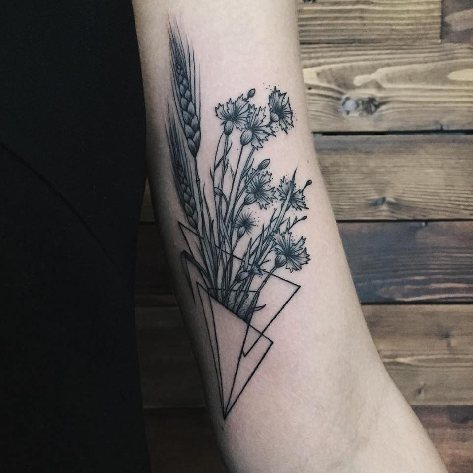 Sasha Masiuk, tattoo artist - the vandallist (14)