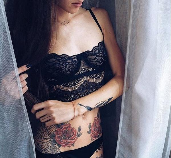 Sasha Masiuk, tattoo artist - the vandallist (17)