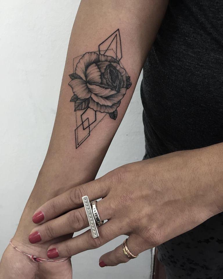 Sasha Masiuk, tattoo artist - the vandallist (6)