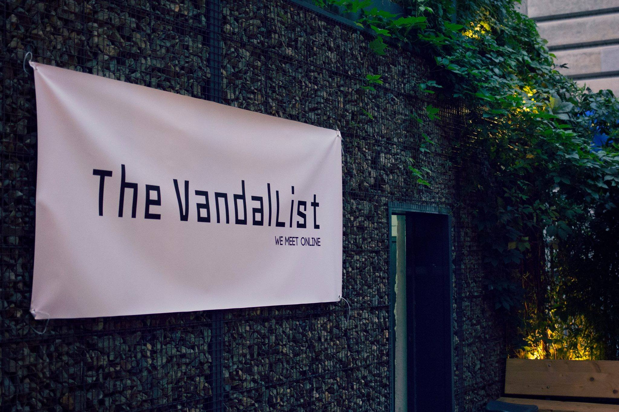 Vsound  Launch Party - the vandallist (31)