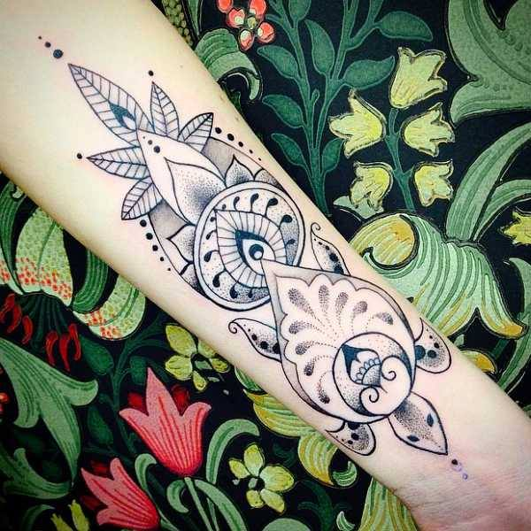 Amanda Chanfreau, tattoo artist - the vandallist (2)
