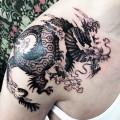 Amanda Chanfreau, tattoo artist - the vandallist (6)