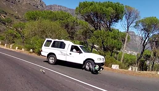 Downhill Collision - Matthew Macdonald - the vandallist (1)
