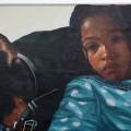 Evoca1 paints a new mural in Saint Petersburg, Florida - THE VANDALLIST (5)