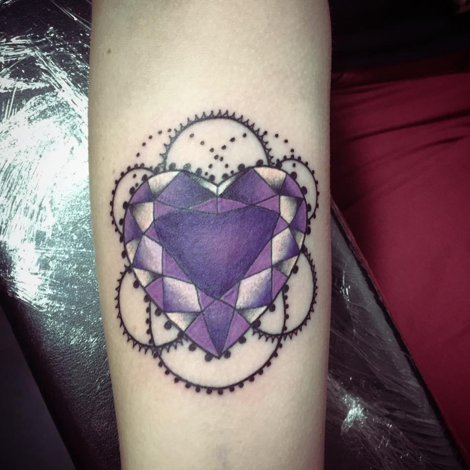 Fakurov, tatoo artist - thevandallist (12)