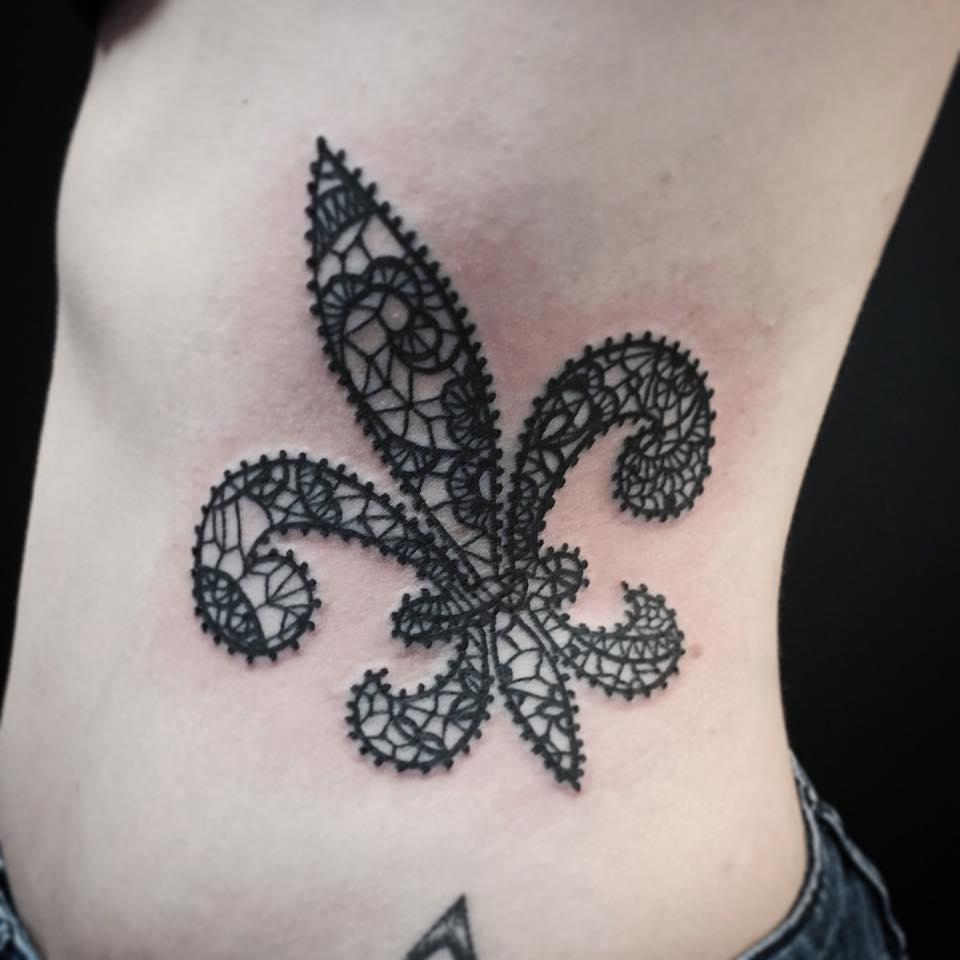 Fakurov, tatoo artist - thevandallist (15)