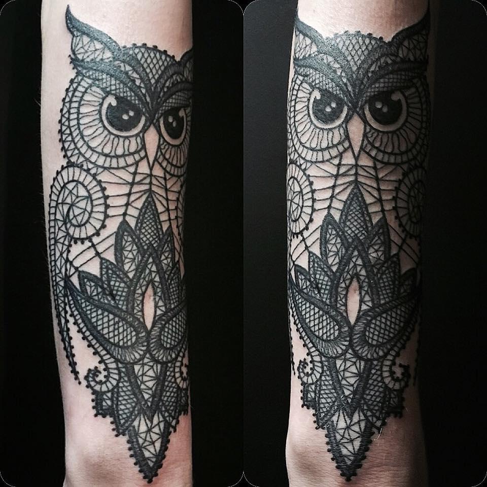 Fakurov, tatoo artist - thevandallist (17)