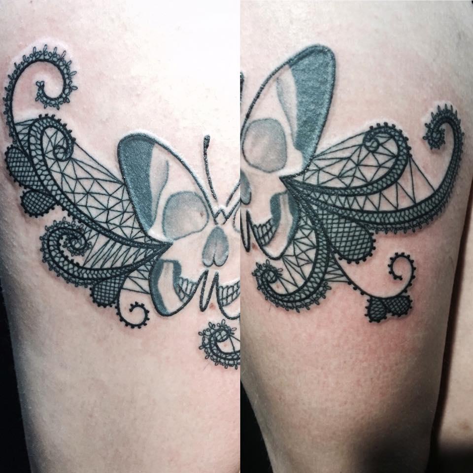 Fakurov, tatoo artist - thevandallist (19)
