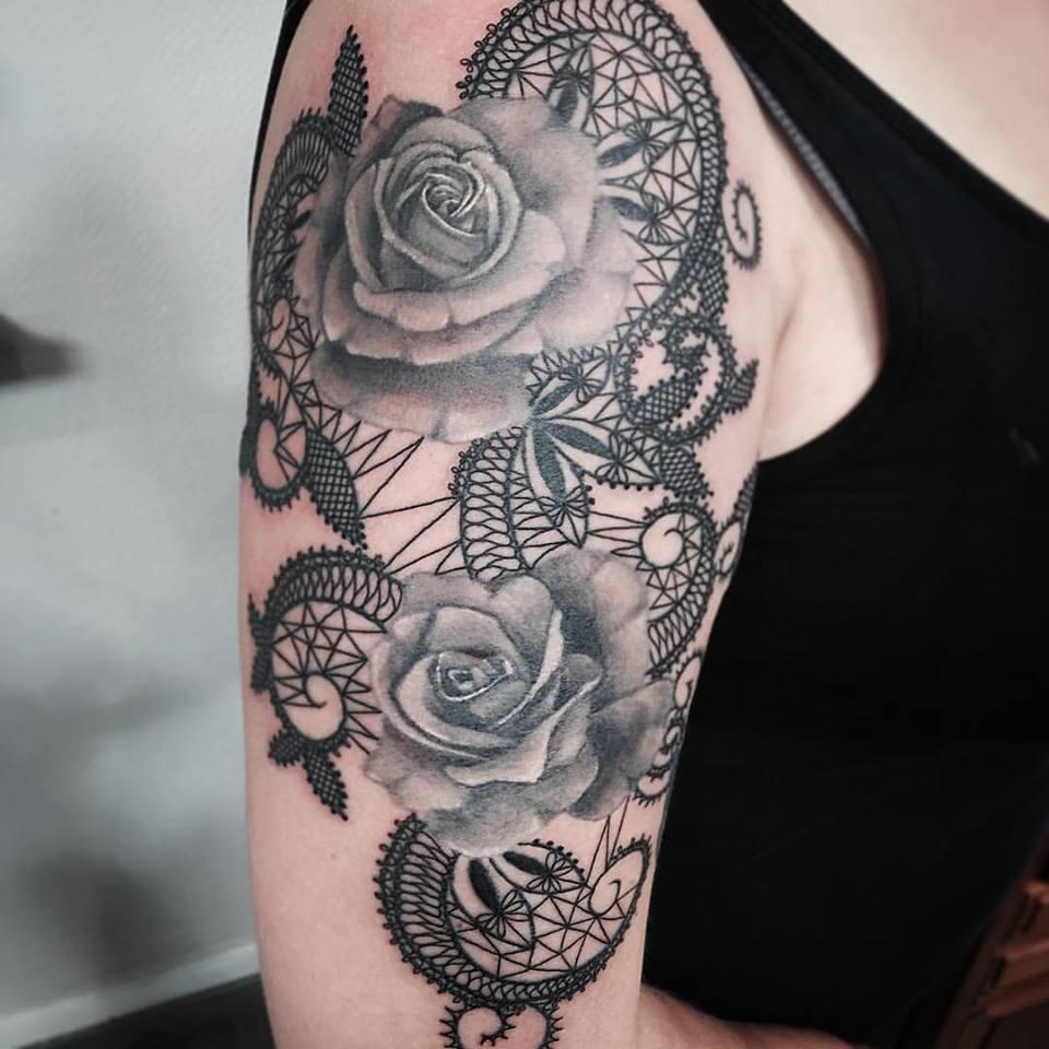 Fakurov, tatoo artist - thevandallist (22)