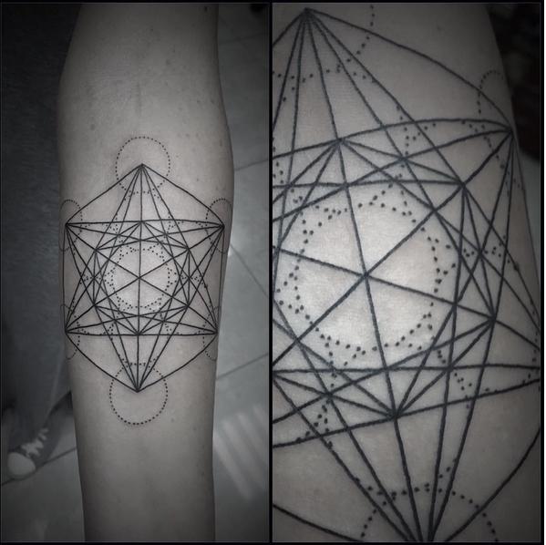 Henry Puhnarevich, tattoo artist - the vandallist (1)