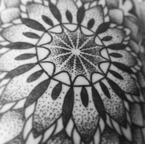 Henry Puhnarevich, tattoo artist - the vandallist (5)