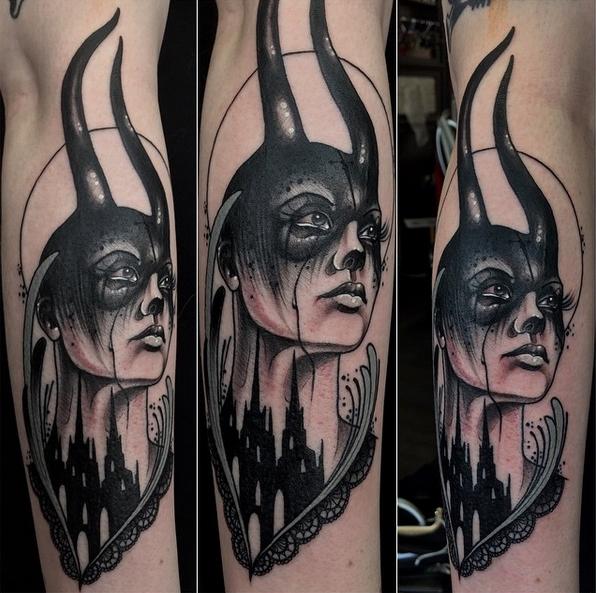 Neil Dransfield, tattoo artist - the vandallist (8)