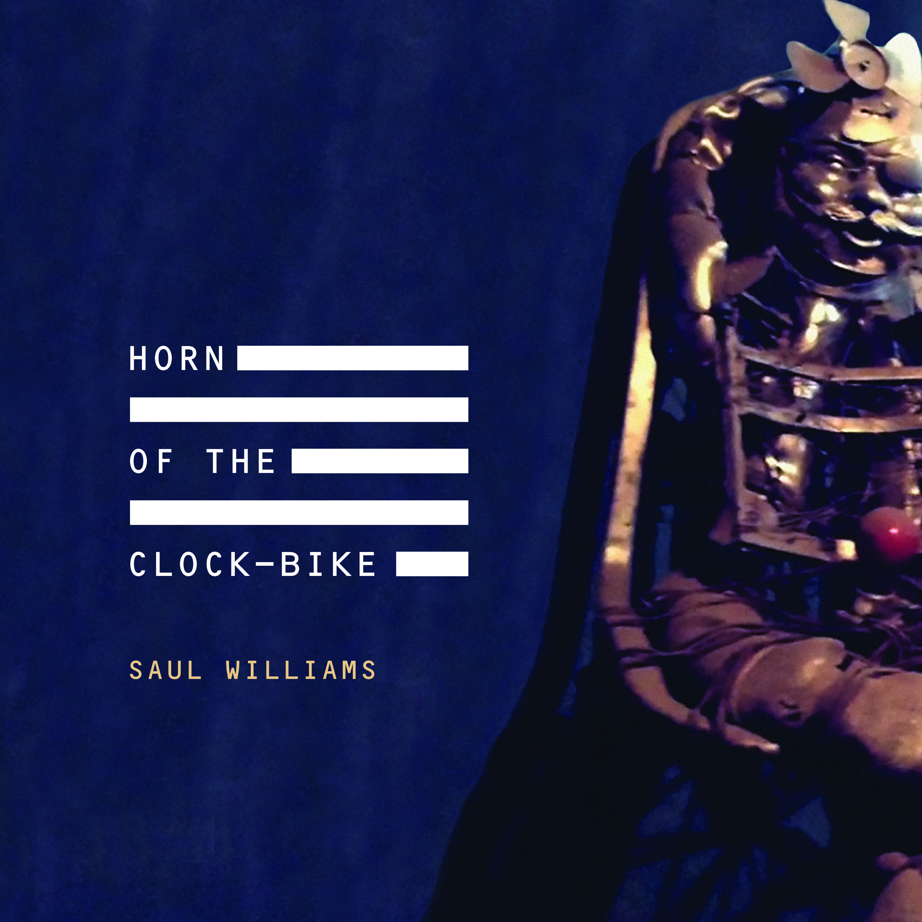 Saul-Williams-Horn-of-the-Clock-Bike