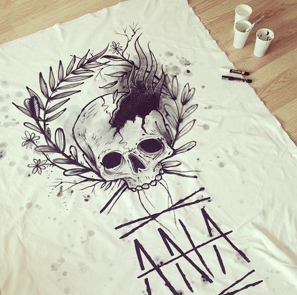 ana10