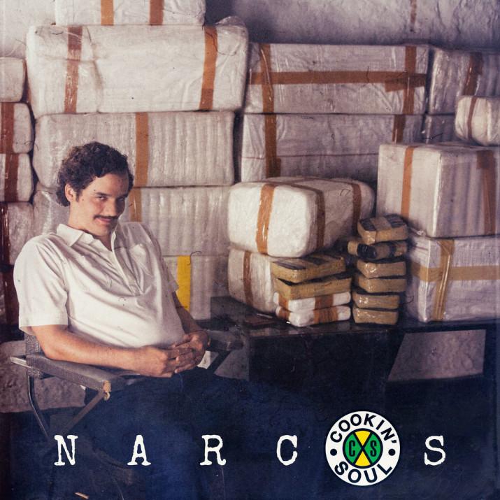 cookin-soul-netflix-narcos-lead-715x715