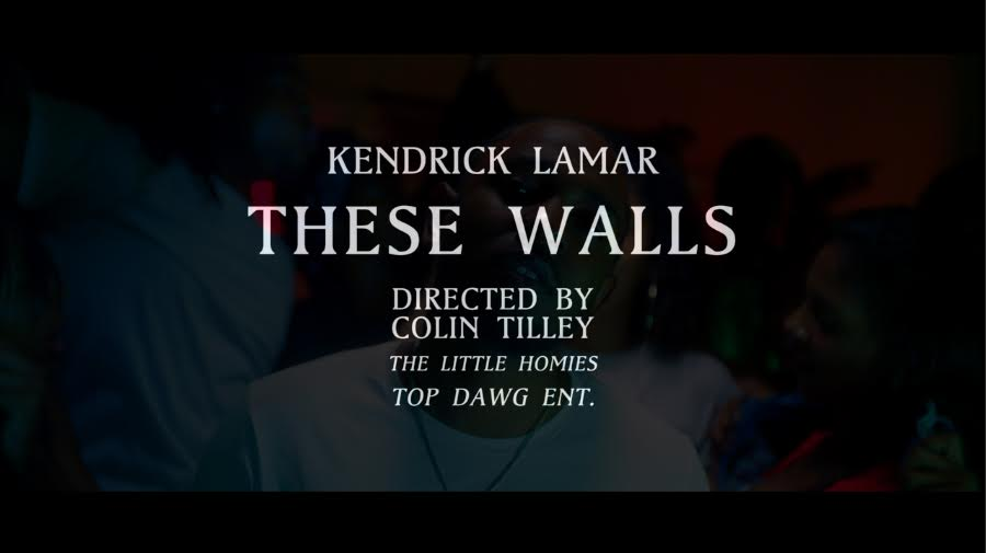 kdot-these-walls
