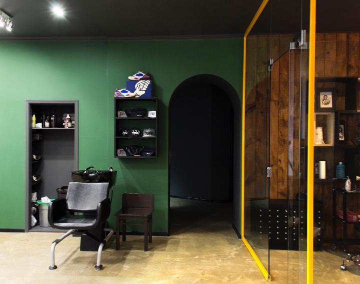 Barboss-Barbershop-and-tattoo-salon-by-Workshop-Dmitriy-Grynevich-Kiev-Ukraine-11
